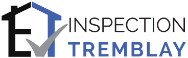 Inspection Tremblay